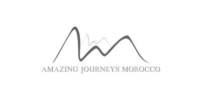 amazing-morocco