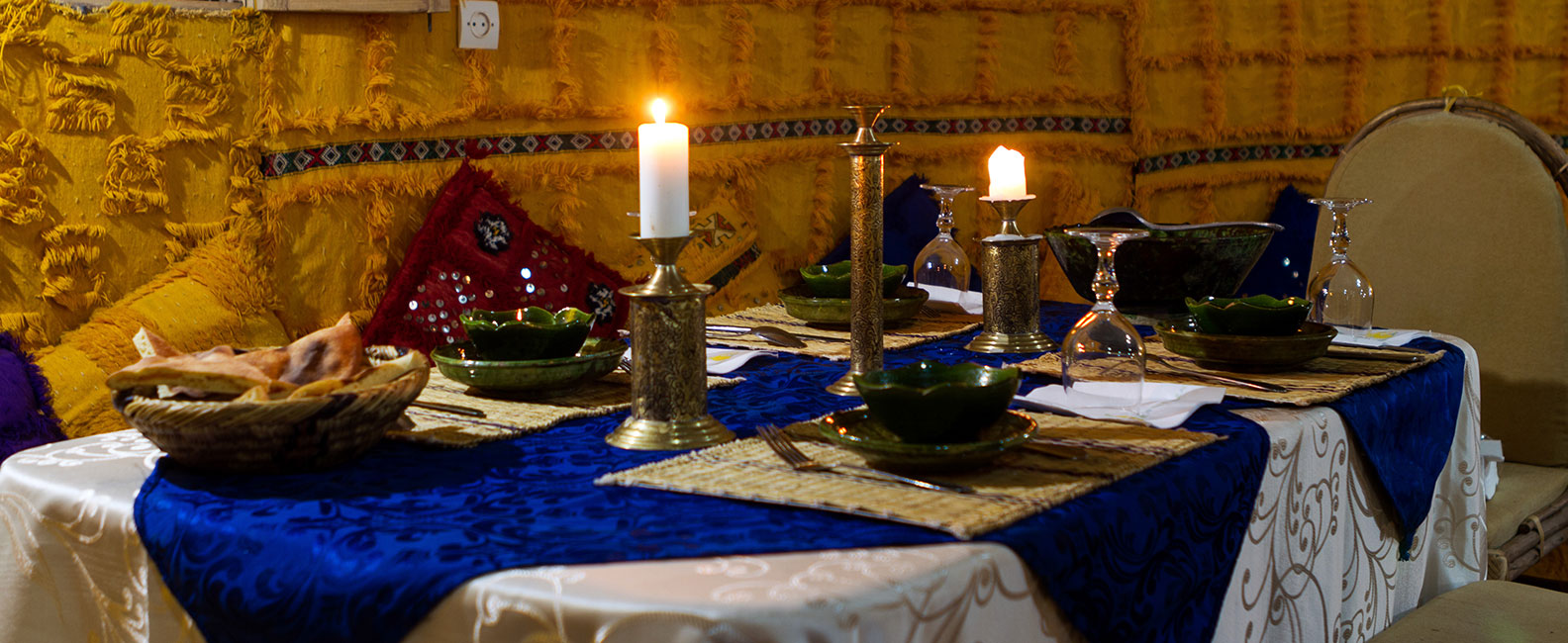 morocco-restaurant-food