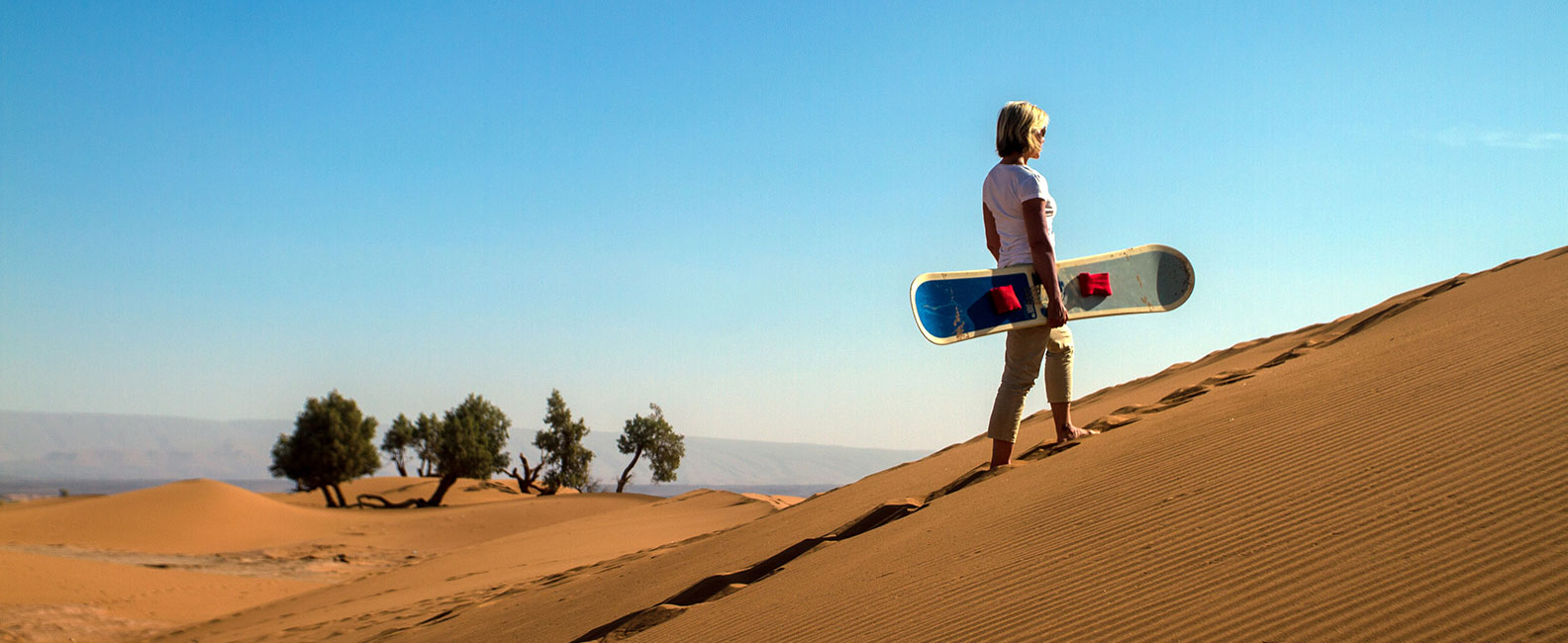 sand-surfing-morocco