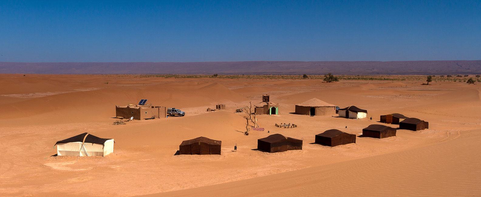 visite-morocco